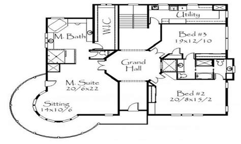 victorian house floor plans old victorian house plans victorian house floor plans