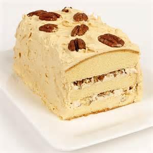 sara lee 174 frozen pound cake archives saraleedesserts comrecipes saraleedesserts com