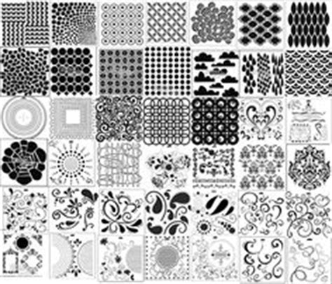 pattern in art exles 1000 images about oodles of zen patterns on pinterest