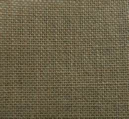 Luxury Natural Jute Hessian Fabric Craft Upholstery Plant