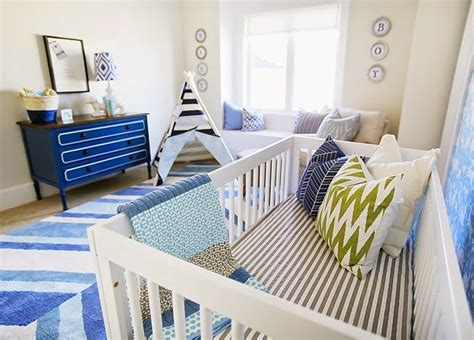 pinteresting finds baby boy s bedroom ideas 2426 best images about boy baby rooms on pinterest