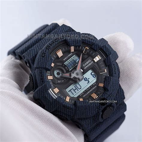 Jam Guess Denim Blue harga sarap jam tangan g shock ga 700de 1a denim