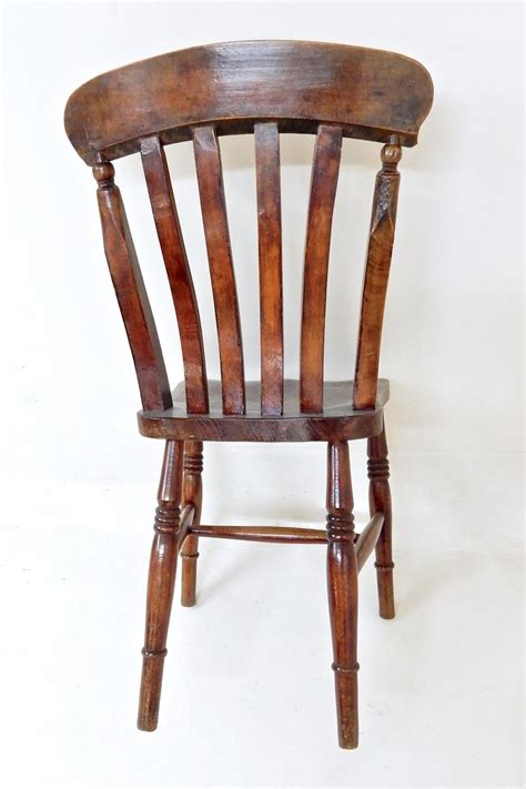 antique kitchen chairs in tables and chairs
