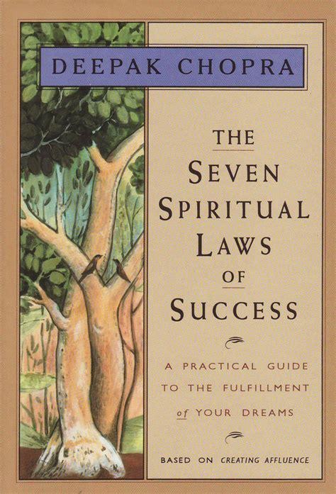 the seven spiritual laws rehab film review 7 spiritual laws of success serenity vista addiction center alcoholism