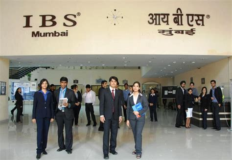 Icfai Mumbai Mba by 50 Best Images About Ibs Mumbai On 2nd Floor