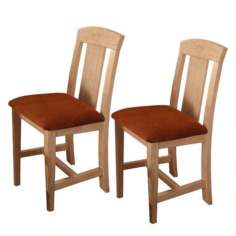 sedie soggiorno offerte set tavolo pranzo sedie soggiorno prezzi migliori offerte