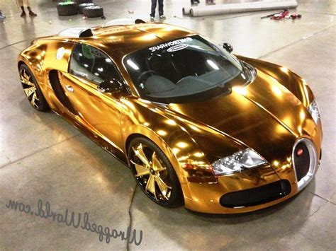 gold bugatti wallpaper bugatti wallpaper collection for free