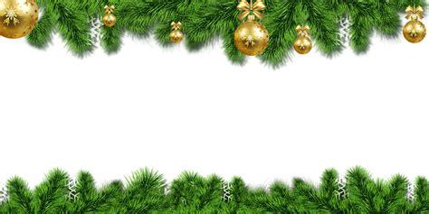 years eve christmas ornament  image  pixabay