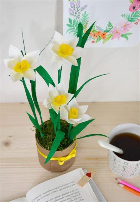 tutorial fiori di carta 1000 idee su tutorial per fiori di carta su