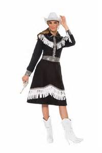 cowgirl halloween costume rodeo queen women cowgirl costume 46 99 the