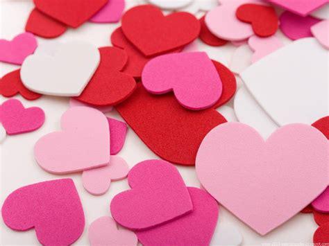 wallpaper cute heart cute hearts wallpapers wallpaper cave