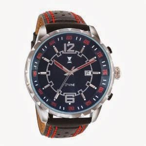umoms swing branded watches in india getting an idea of watches price