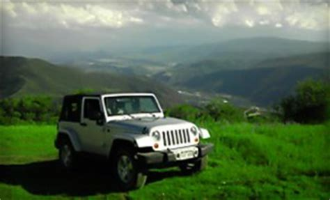 Rent Jeep Wrangler Denver Jeep Rental Denver Jeep Rentals Jeep Tours Jeep