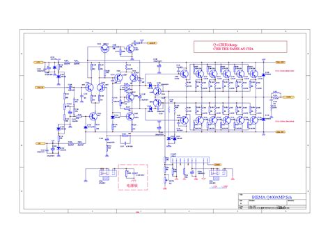 pa300 wiring diagram for 28 images federal signal
