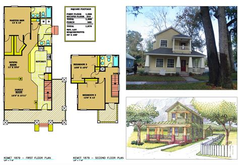 Green House Floor Plans by Plans Sustainable House Green Second Sun House Plans