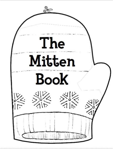 book printable search results for free the mitten printables calendar