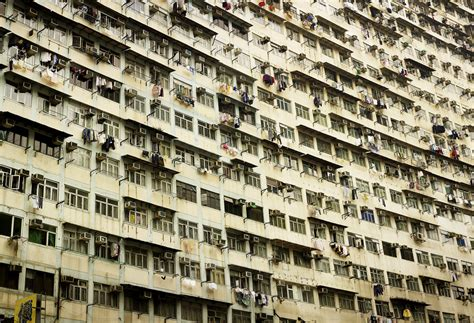 hong kong appartments hong kong apartments i by chris frazer smith crane kalman brighton
