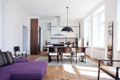 decoracion de interiores decoracion para casas peque 241 as mundodecoracion info