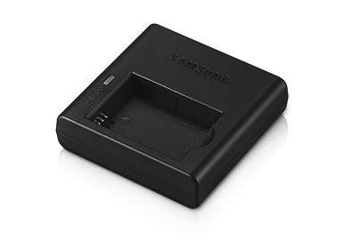 Usb Port Tambahan untung rugi mengisi daya baterai kamera via port usb