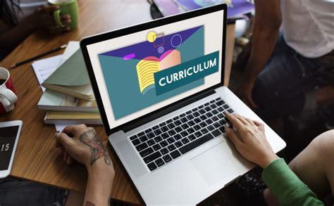 Modelo Curriculum Ganador ejemplos de curriculum vitae ganador que te sorprender 225 n
