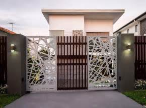 best 25 gate design ideas on door