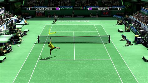 virtua tennis 4 5 4 apk virtua tennis 4 skidrow skidrow version pc free