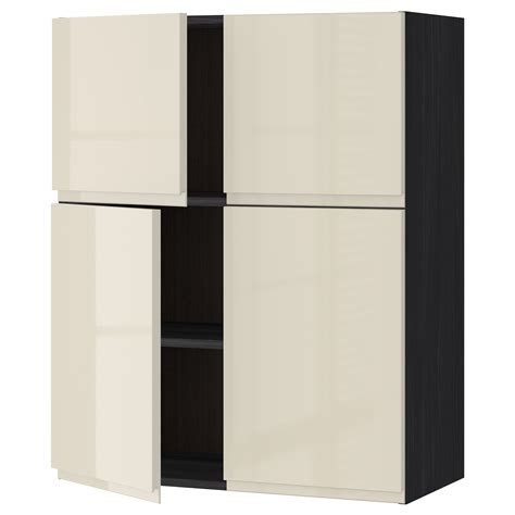 ikea high gloss kitchen cabinet doors ikea high gloss kitchen cabinet doors ikea abstrakt high