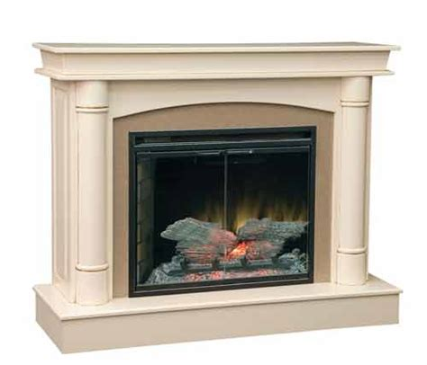 amish made custom fireplaces and fireplace mantles