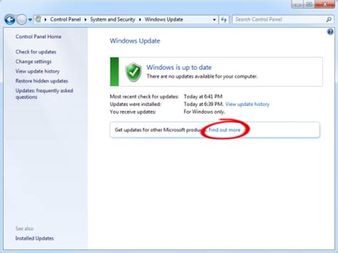 download auslogics driver updater 1 10 0 0 filehippo com