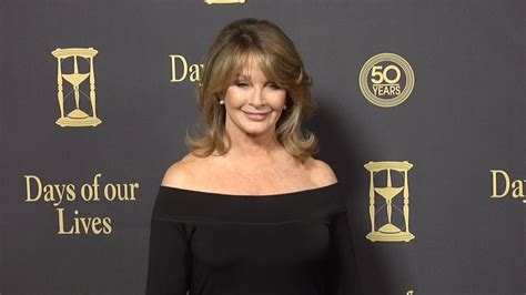 Days Of Our Lives Wardrobe by Carpet Style At Days Of Our Lives 50 Anniversary