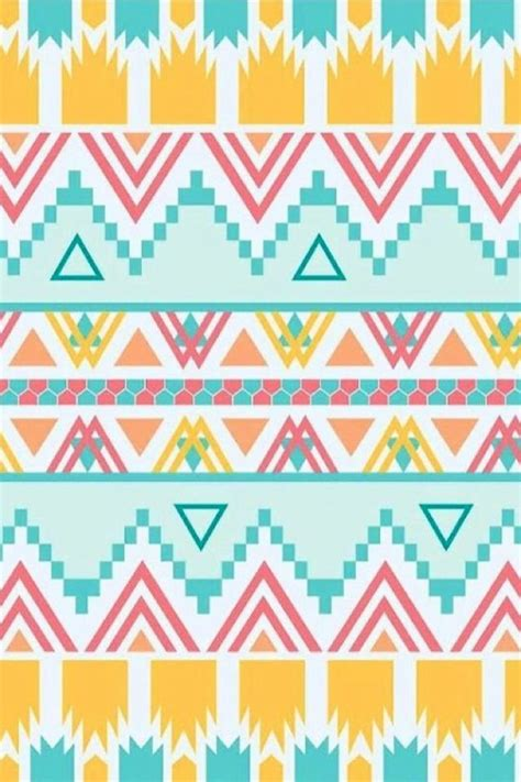 wallpaper for iphone tribal iphone wallpaper aztec tribal tjn