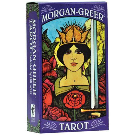 greer tarot deck greer tarot deck lt tarot