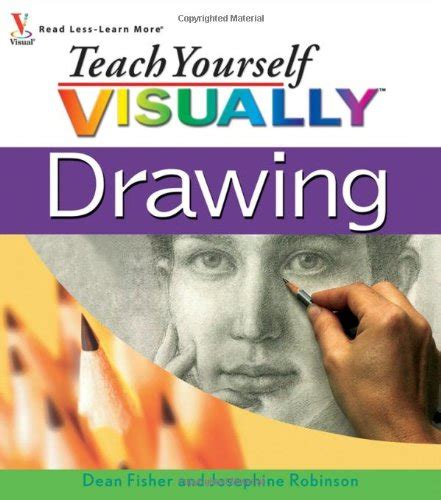 teach yourself pattern drafting teach yourself visually drawing 118 دانلود