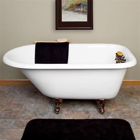 best cast iron bathtub 213 best images about florida house on pinterest birch