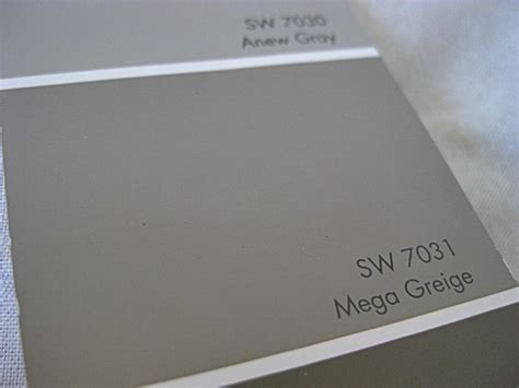 Mega Grey Top top 25 ideas about greige paint on greige