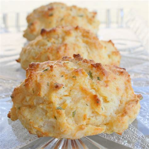 biscuit the cheddar bay biscuits the who ate everything