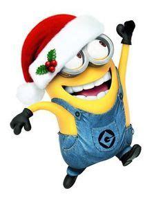 merry christmas minions minions minions minions images minion christmas