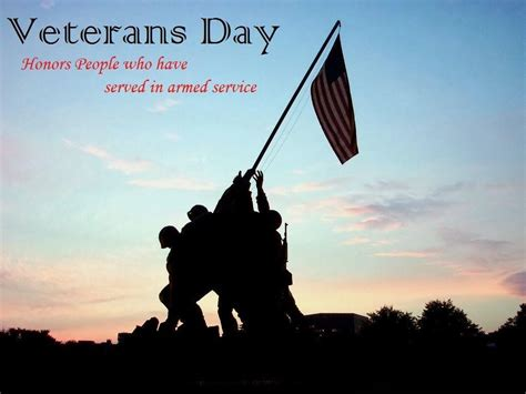 Veterans Day Backgrounds Wallpaper Cave Veterans Day Backgrounds