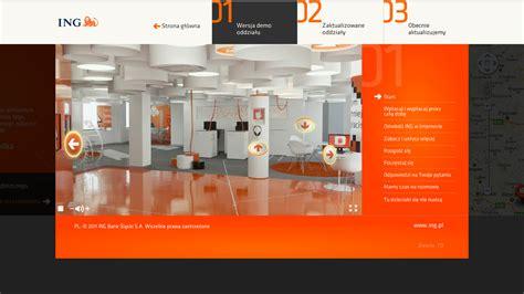ing bank polska mosqi to dla ing bank śląski strona www i wirtualny