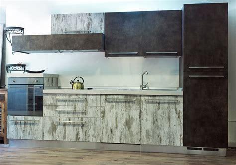 Good Design Bagno Piccolo #8: Nuovi-mondi-cucine-cucina-cucina-etnica-miele-antico-e-seta-bronzo_O3.jpg