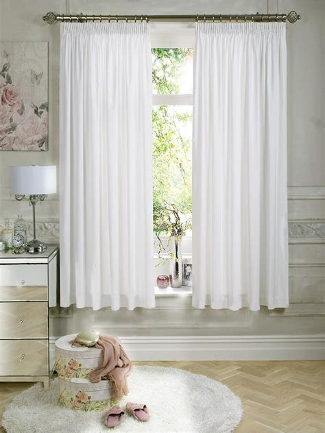 how to select curtains incredible short length bedroom curtains ideas how to