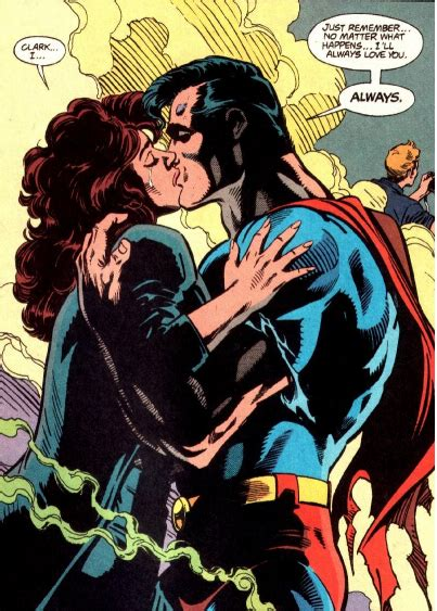 Kaos Justice League Dc 3 Batman Superman Wonderwoman and garters april 2013
