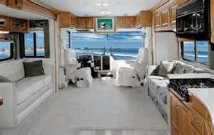 Commercial Garage Plans Importation Amp Vente En Europe De Camping Cars Usa Canada