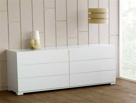 white dresser clearance sale modern white dresser style and elegance of interior
