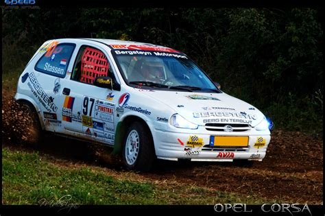 opel rally car 100 opel rally car opel kadett e gsi 1987 rally san