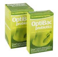 Probiotics Cause Stools by New Probiotic And Prebiotic Specifically For Constipation