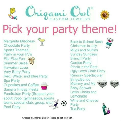 theme c names 1111 best inspiration origami owl custom jewelry