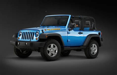 1000 Images About Wrangler On Pinterest 2014 Jeep