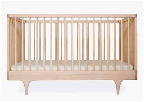 Pics For Gt Simple Baby Crib Designs