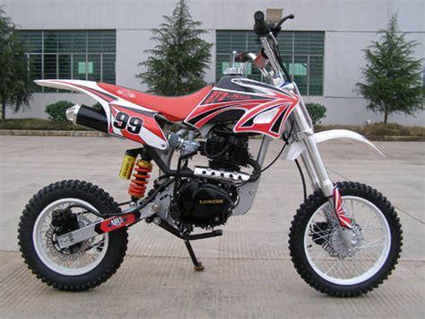 Cross Crf 150cc Set 150cc dirt bike motocross id 1553758 product details view 150cc dirt bike motocross from